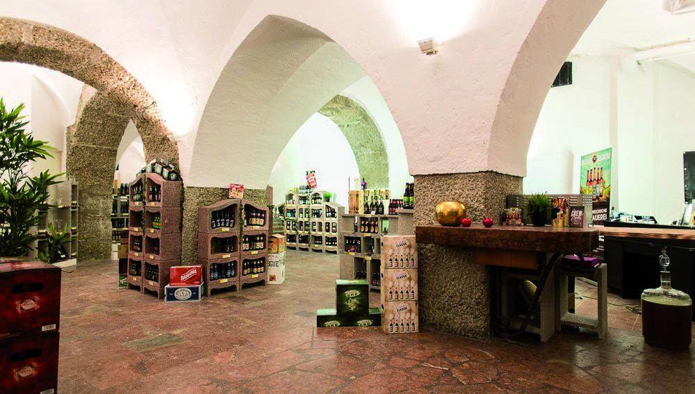 Bottle Shop_Salzburg_2018